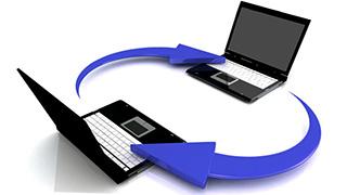 trao đổi nâng cấp linh kiện máy tính